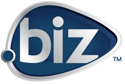 Registro de Dominios .BIZ en Peru