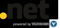 Registro de Dominios .NET en Peru