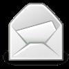 Email Hosting Gratis