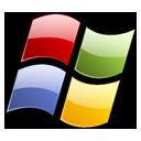 Hosting Windows Peru